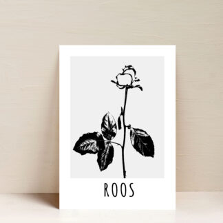 roos poster eesti
