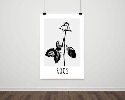 roos poster eesti