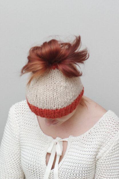 krunnimüts