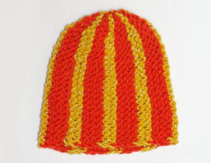 müts epood